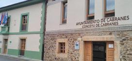 Ayudas económicas del Ayuntamiento de Cabranes destinadas al sector de la hostelería.