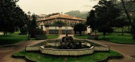 10 plazas del Plan de Empleo del Ayuntamiento de Villaviciosa