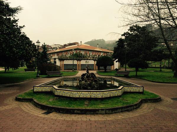 Joven Ocúpate en Villaviciosa: pronto las listas de las 16 plazas para jóvenes y 2 mentores/as