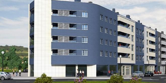 Seguimos pendientes de la nueva convocatoria de Ayudas al alquiler de vivienda