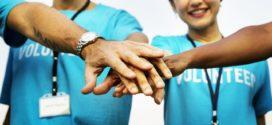 Proyecto de Ley del Principado de Asturias de Voluntarido