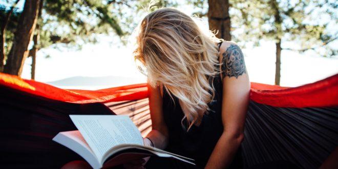 Subvenciones para la promoción de la lectura y las letras españolas