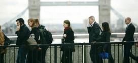 Ayudas de Principado para cursos de inglés en el extranjero