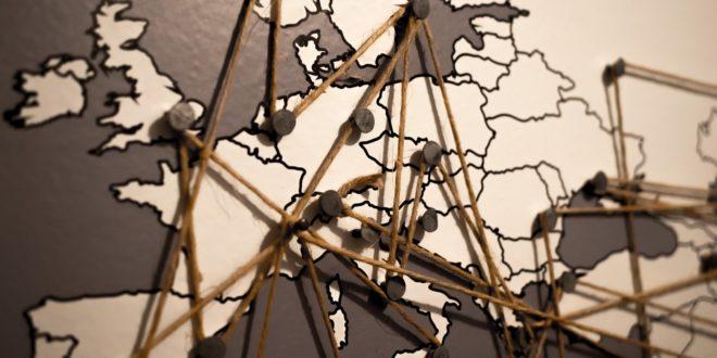 Convocatorias plazas de voluntariado europeo dentro del Cuerpo Europeo de Solidaridad