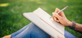 Convocada una nueva edición del concurso literario «NAVACTUA»